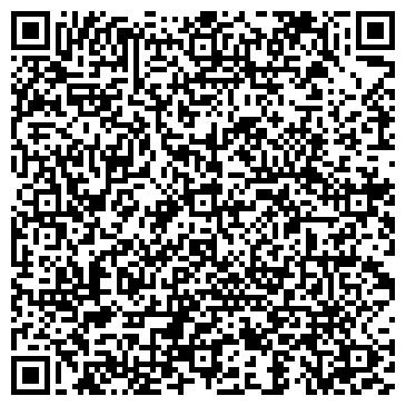 QR-код с контактной информацией организации Адвокат Лосихин Олег Олегович