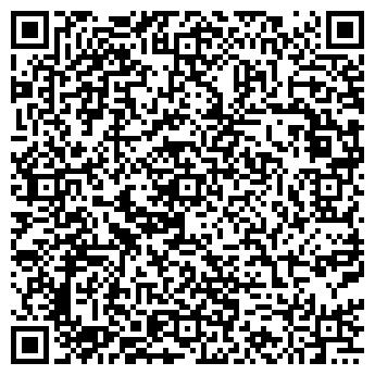 QR-код с контактной информацией организации Velno Groop