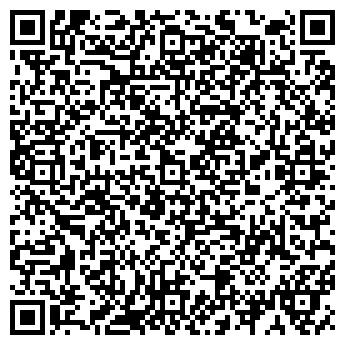 QR-код с контактной информацией организации ЭКОТЕХНОЛОГИЯ, НПК