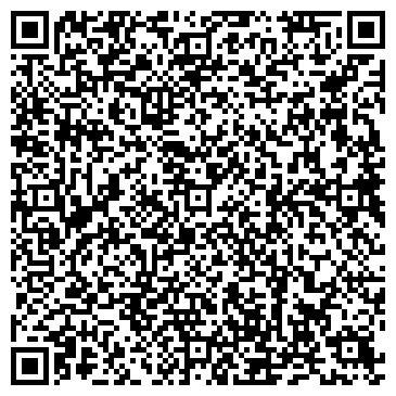 QR-код с контактной информацией организации ип Супруненко А.А.