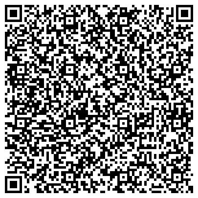 QR-код с контактной информацией организации Адвокаты Костоусов Дмитрий Борисович и Костоусова Яна Николаевна