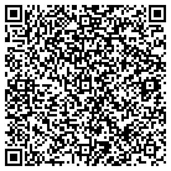 """QR-код с контактной информацией организации Компания """"ВИПбухгалтер"""""""