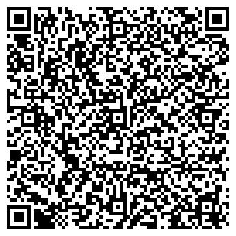QR-код с контактной информацией организации ЧП Иволженко