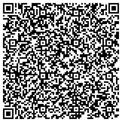QR-код с контактной информацией организации Адвокати: к. ю. н. Заборовський В. В. та Заборовський В. С.