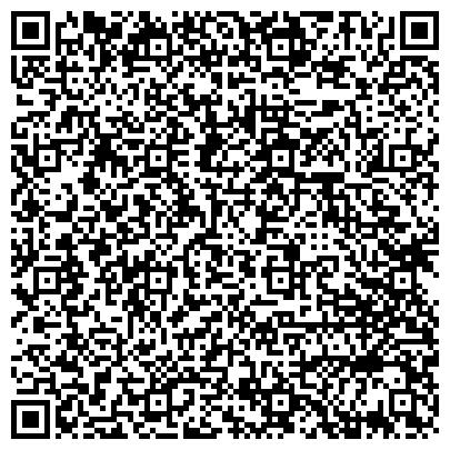 """QR-код с контактной информацией организации Юридическая фирма """"Гарант Консенсус"""""""