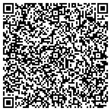 QR-код с контактной информацией организации Law Companies group LUNEV WATERS