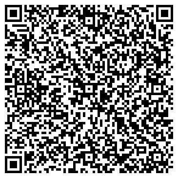 QR-код с контактной информацией организации Частное предприятие Услуги с развития бизнеса