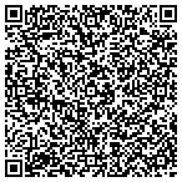 """QR-код с контактной информацией организации Общество с ограниченной ответственностью ООО """"Анаполь консалтинг групп"""""""
