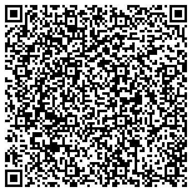 """QR-код с контактной информацией организации Частное предприятие Юридический Центр """"Территория Права"""""""