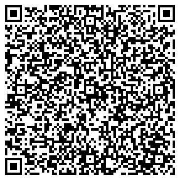 QR-код с контактной информацией организации ЭЛЕКТРОНИКА, ТЕХНО-ТОРГОВЫЙ ЦЕНТР, ООО