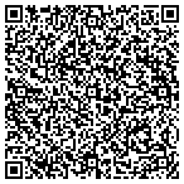 QR-код с контактной информацией организации Независимая Киевская адвокатская группа