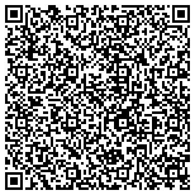 QR-код с контактной информацией организации Адвокат Рудь Сергей Анатольевич