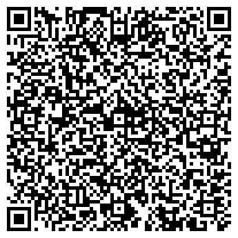 QR-код с контактной информацией организации Legal Experts