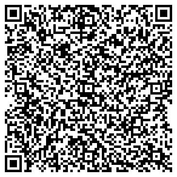 """QR-код с контактной информацией организации Частное предприятие """"Лоерс"""""""