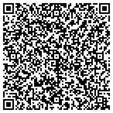 QR-код с контактной информацией организации Лаббирование интересов