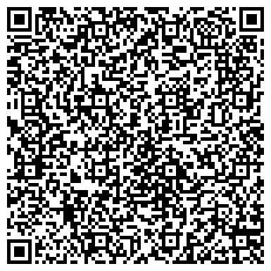 """QR-код с контактной информацией организации Юридическая компания """"Юристы страны"""""""