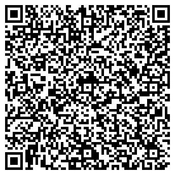 QR-код с контактной информацией организации ЕЛИТСТРОЙГРУП