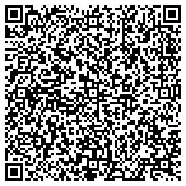 QR-код с контактной информацией организации ООО Юридическая фирма Advice plus