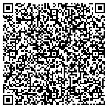"""QR-код с контактной информацией организации Юридическая компания """"Бизнес Эгида"""""""