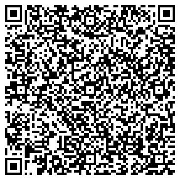 QR-код с контактной информацией организации Антикризисный управляющий