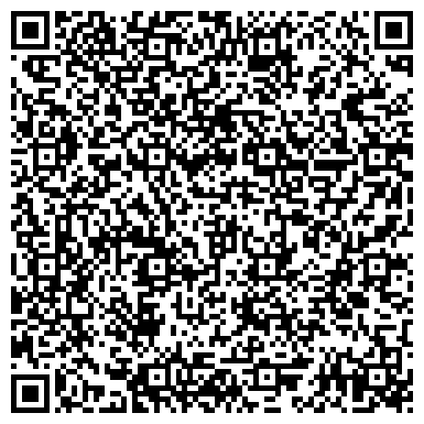"""QR-код с контактной информацией организации Общество с ограниченной ответственностью ООО """"Патентное агентство """"КИЕВПАТ"""""""