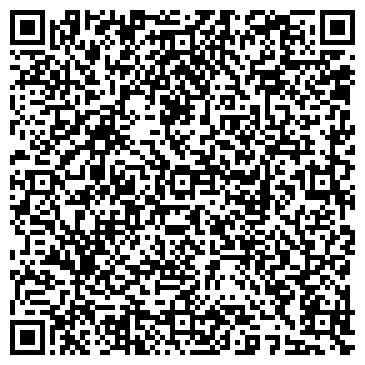 QR-код с контактной информацией организации Юридическая компания «Лигал Груп»