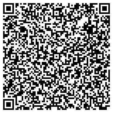 """QR-код с контактной информацией организации Субъект предпринимательской деятельности Патентное-авторское бюро """"Астон Альянс"""""""