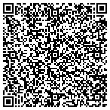 """QR-код с контактной информацией организации Юридическая компания """"Бюрократ"""""""
