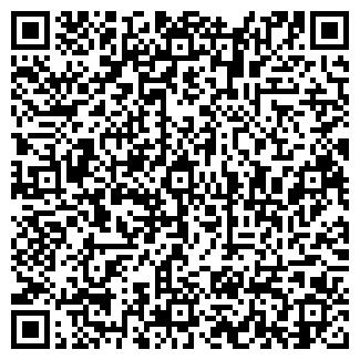 QR-код с контактной информацией организации ЮНИМЕД, ООО