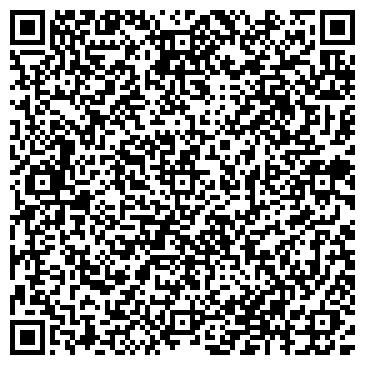 """QR-код с контактной информацией организации ЧП """"Морское агентство """"Эдесса"""""""""""