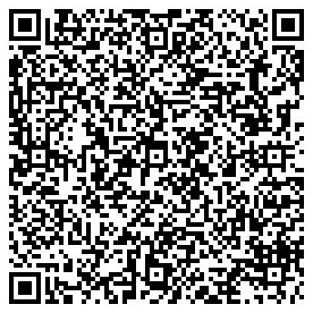 QR-код с контактной информацией организации ЧП Яковенко С. Ю.