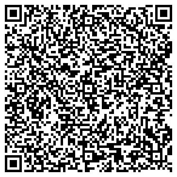 """QR-код с контактной информацией организации Товариство з обмеженою відповідальністю ТОВ """"ПРАВНИЧА КОМПАНІЯ """"УКРЮРКОНСАЛТИНГ"""""""