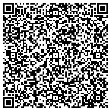 QR-код с контактной информацией организации Адвокат Будерацкая Юлия Витальевна