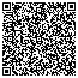 QR-код с контактной информацией организации ТМ Лидер