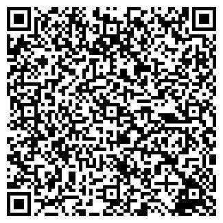 QR-код с контактной информацией организации Частное предприятие Право
