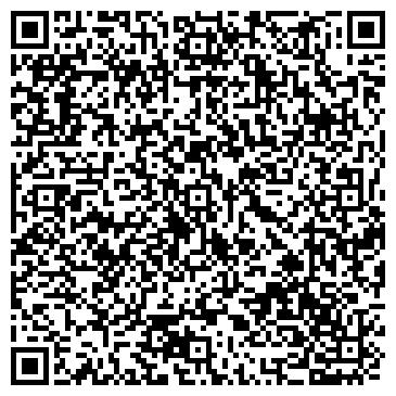 QR-код с контактной информацией организации Другая Адвокат Северский А.М.