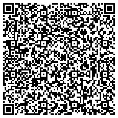 """QR-код с контактной информацией организации Адвокатское объединение """"Декань и Партнеры"""""""