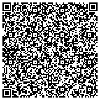 QR-код с контактной информацией организации Адвокат Дышлевая А.В., Компания