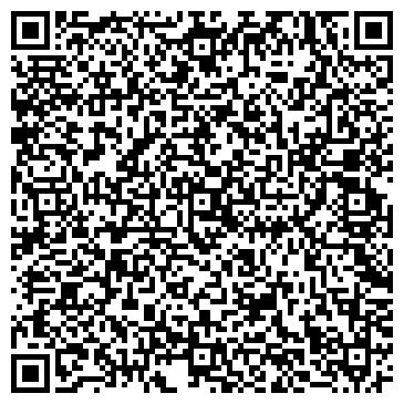 QR-код с контактной информацией организации Studio Dеcor-Club