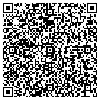 """QR-код с контактной информацией организации ТОВ """"Своє"""""""