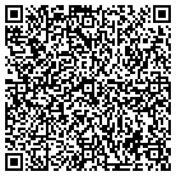QR-код с контактной информацией организации Общество с ограниченной ответственностью ООО «Тамплиер»