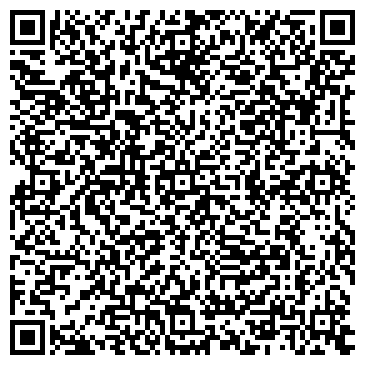QR-код с контактной информацией организации Формула-2011, ООО