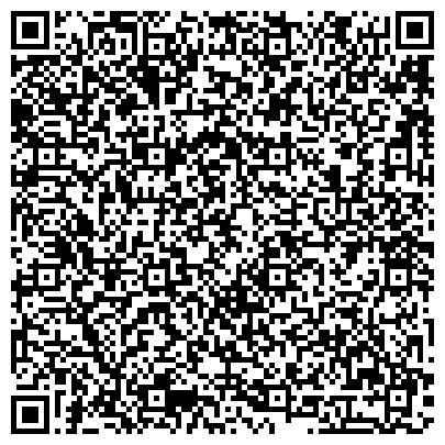 QR-код с контактной информацией организации ООО ОДИН, Всеукраинское детективное агентство