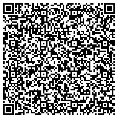 """QR-код с контактной информацией организации ООО ПП """"Експертний центр """"Поділля"""""""