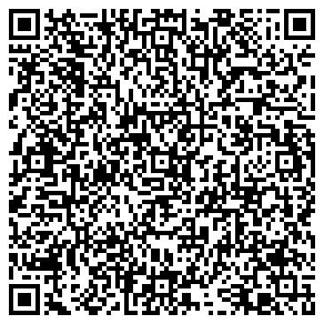 QR-код с контактной информацией организации IPS LIMITED, ДИСТРИБЬЮТОРСКАЯ КОМПАНИЯ