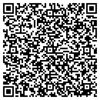 QR-код с контактной информацией организации Lawfulness