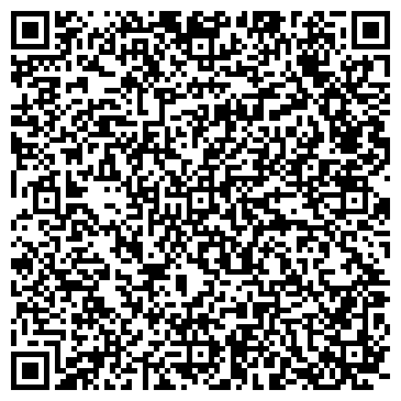 QR-код с контактной информацией организации ИП Щемер Анна Сергеевна