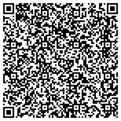 QR-код с контактной информацией организации ИП Бруева Елена Васильевна