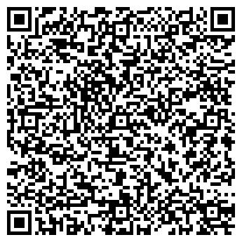 QR-код с контактной информацией организации KHALUS-MONOLIT, ООО