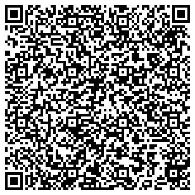 QR-код с контактной информацией организации Бюро судових будземекспертиз, ООО
